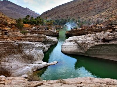 Wadi-banikhalid