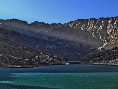 dayqa-dam