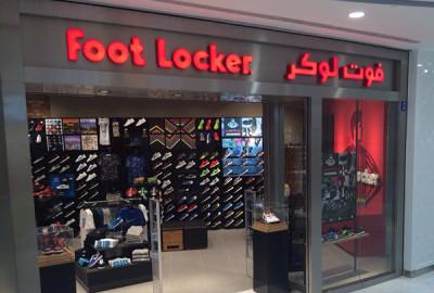 footlocker01