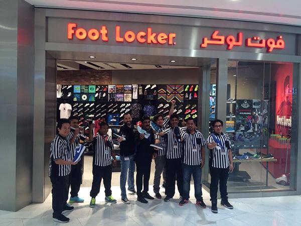 image: footlocker [27]