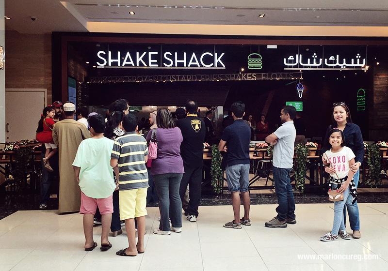shake-shack-01