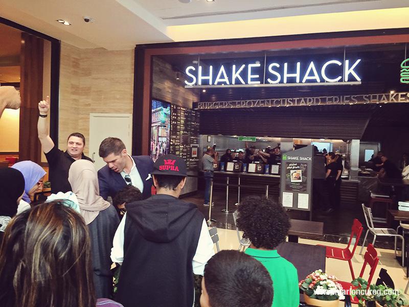 shake-shack-02