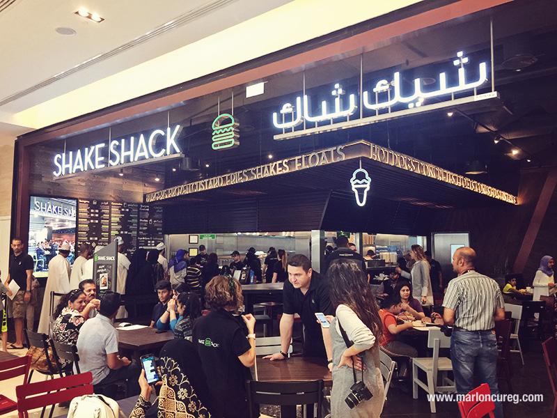 shake-shack-06