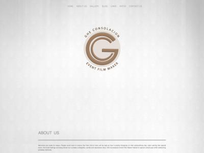 gheconsolacion