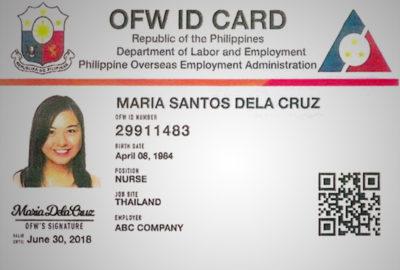 ofw-id-card